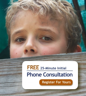 Free Autism Consultation photo